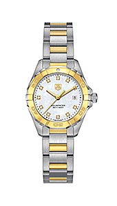 Часы TAG Heuer Aquaracer WAY1451.BD0922