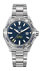 Часы TAG Heuer Aquaracer WAY2012.BA0927