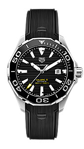 Часы TAG Heuer Aquaracer WAY201A.FT6142