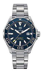 Часы TAG Heuer Aquaracer WAY201B.BA0927