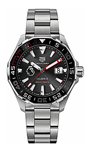 Часы TAG Heuer Aquaracer WAY201D.BA0927