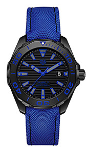 Часы TAG Heuer Aquaracer WAY208B.FC6382