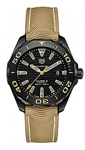 Часы TAG Heuer Aquaracer WAY208C.FC6383