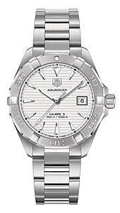����������� ���� TAG Heuer Aquaracer WAY2111.BA0910