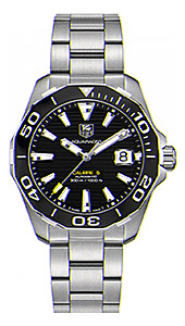 Часы TAG Heuer Aquaracer WAY211A.BA0928