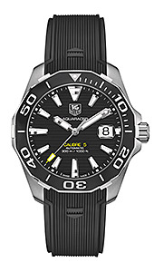 Часы TAG Heuer Aquaracer WAY211A.FT6068