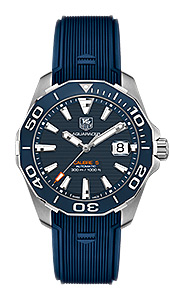 Часы TAG Heuer Aquaracer WAY211C.FT6155