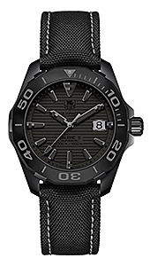 ����������� ���� TAG Heuer Aquaracer WAY218B.FC6364