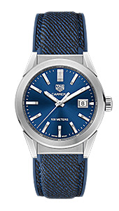 Часы TAG Heuer Carrera WBG1310.FT6115