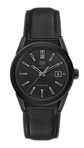 Часы TAG Heuer Carrera WBG1313.FT6117