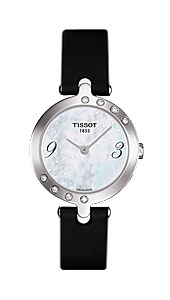 Часы Tissot T094 T-Lady Flamingo T003.209.67.112.00