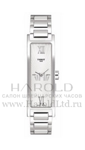 Tissot T015.016.034.T-Trend.Happy Chic T015.309.11.038.00