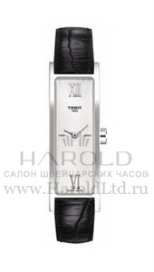 Tissot T015.016.034.T-Trend.Happy Chic T015.309.16.038.00