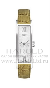 Tissot T015.016.034.T-Trend.Happy Chic T015.309.16.038.01