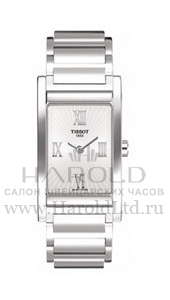 Tissot T015 016 034 T-Trend Happy Chic T016.309.11.033.00
