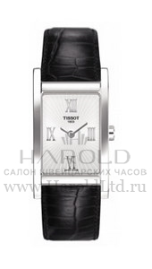 Tissot T015.016.034.T-Trend.Happy Chic T016.309.16.033.00