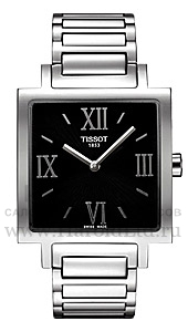 ���� Tissot T015.016.034.T-Trend.Happy Chic T034.309.11.053.00