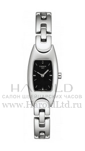 Tissot T05.T-Trend.Cocktail T05.1.155.51