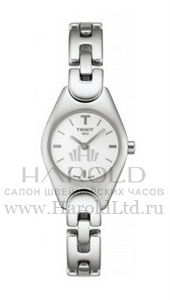 Tissot T05 T-Trend Cocktail T05.1.255.31
