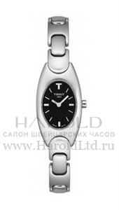 Tissot T05 T-Trend Cocktail T05.1.345.51