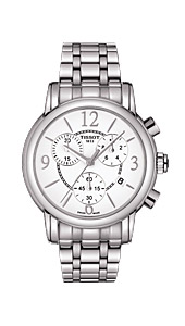 """асы Tissot T050 T-Lady Dressport T050.217.11.017.00"