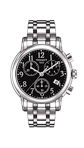 Часы Tissot T050.T-Lady.Dressport T050.217.11.052.00