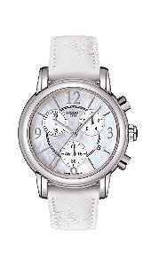 """асы Tissot T050 T-Lady Dressport T050.217.17.117.00"