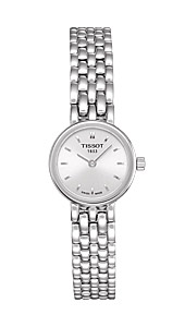 """асы Tissot T058 T-Lady Lovely T058.009.11.031.00"