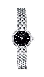 ����������� ���� Tissot T058.T-Lady.Lovely T058.009.11.051.00