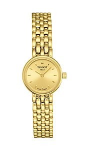 ����������� ���� Tissot T058.T-Lady.Lovely T058.009.33.021.00