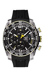 """асы Tissot T079 T-Sport PRS 516 Extreme T079.427.27.057.01"