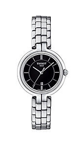 """асы Tissot T094 T-Lady Flamingo T094.210.11.051.00"