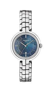 """асы Tissot T094 T-Lady Flamingo T094.210.11.121.00"