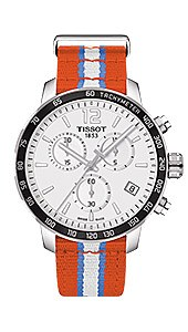 """асы Tissot T095 Quickster NBA Teams T095.417.17.037.14"