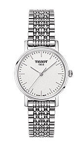 """асы T057 T-Classic Tissot Everytime T109.210.11.031.00"