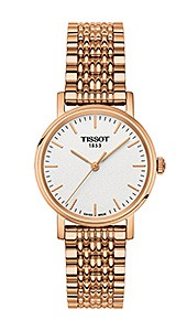 """асы T057 T-Classic Tissot Everytime T109.210.33.031.00"