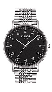 """асы T057 T-Classic Tissot Everytime T109.610.11.077.00"