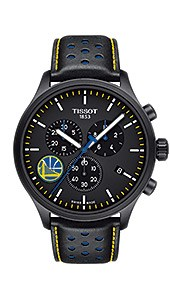 """асы Tissot T116 Chrono XL NBA Teams T116.617.36.051.02"