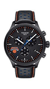 """асы Tissot T116 Chrono XL NBA Teams T116.617.36.051.05"