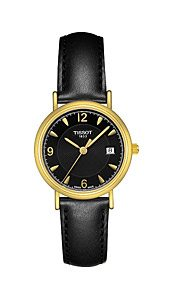 ����������� ���� Tissot T71.73.T-Gold.Oroville T71.3.127.54