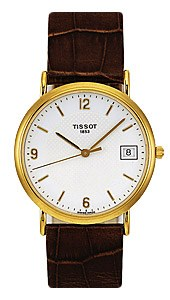 ����������� ���� Tissot T71.73.T-Gold.Oroville T71.3.425.11