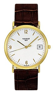 ����������� ���� Tissot T71.73.T-Gold.Oroville T71.3.425.14