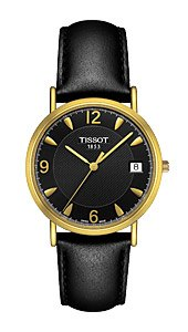 ����������� ���� Tissot T71.73.T-Gold.Oroville T71.3.425.54