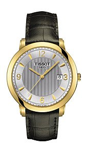 Швейцарские часы Tissot T71.73.905.T-Gold.Sculpture Line T71.3.450.64