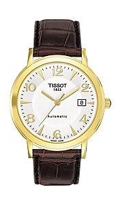 ����������� ���� Tissot T71.73.T-Gold.Oroville T71.3.462.34