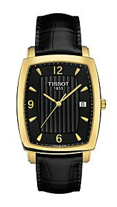 Швейцарские часы Tissot T71.73.905.T-Gold.Sculpture Line T71.3.622.54