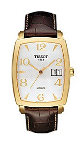 Швейцарские часы Tissot T71.73.905.T-Gold.Sculpture Line T71.3.633.34