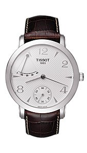 Швейцарские часы Tissot T71.73.905.T-Gold.Sculpture Line T71.5.461.34