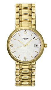 ����������� ���� Tissot T71.73.T-Gold.Oroville T73.3.116.14
