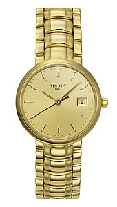 ����������� ���� Tissot T71.73.T-Gold.Oroville T73.3.116.21
